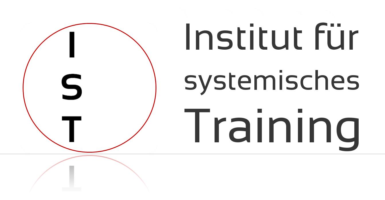 IST Logo Marius Jost