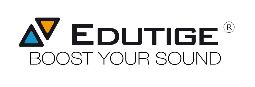 EDUTIGE und Institut für systemisches Training
