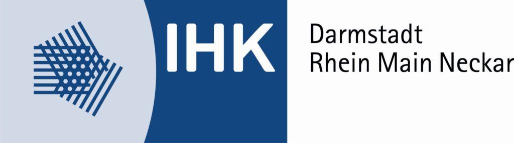 IHK Darmstadt und Institut für systemisches Training