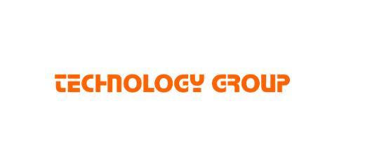 technology group und Institut für systemisches Training