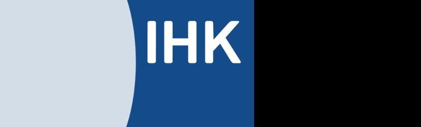 IHK Pfalz und Institut für systemisches Training