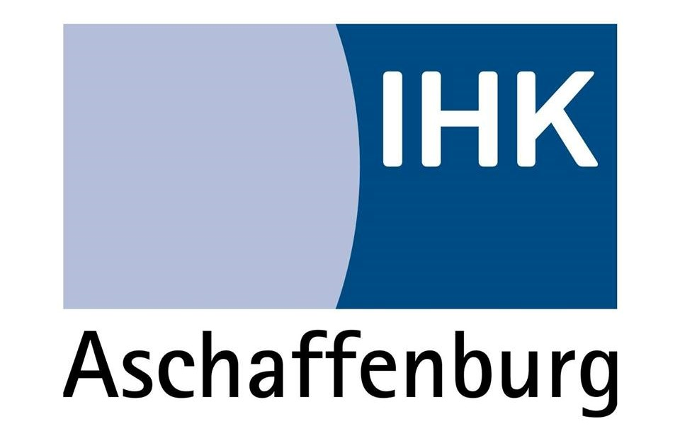 technology group und Institut für systemisches Training